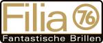 Filia76