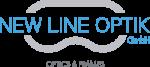New Line Optik GmbH